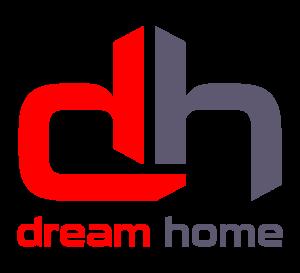 DreamHome